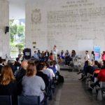 Virada Política: movimento cria oásis no panorama brasileiro